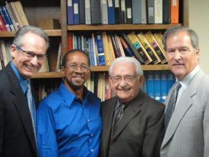 Truthseekers Church of Christ Santa Clara SCCOC elders