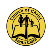 Church of Christ Santa Clara Truthseekers SCCOC logo Apple