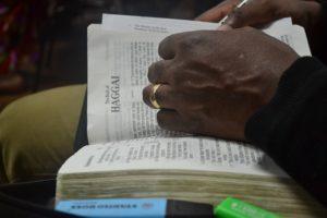 SCCOC Church of Christ Santa Clara Truthseekers Bible study