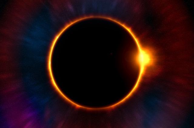 Church of Christ Santa Clara SCCOC Truthseekers eclipse